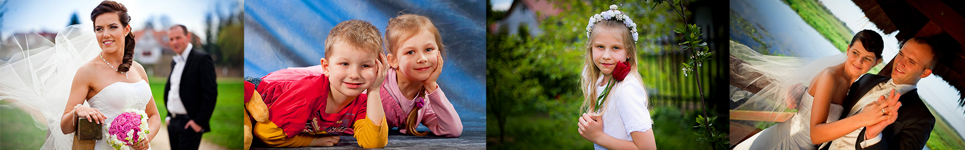 Portfolio Fotogregory